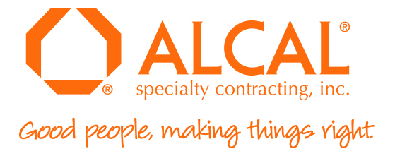ALCAL logo