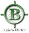Bowen Electric